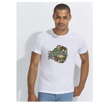 Rhodesia T-shirt